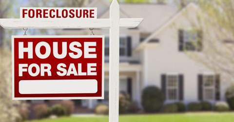 Foreclosure Cleanup Beverly Hills