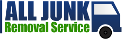 Bond Junk Removal Service Glendale